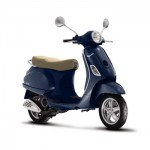 Scooter Rental 50cc